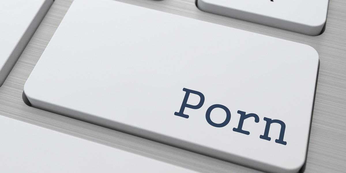 Why porn kills much more than love… by Martina Casey