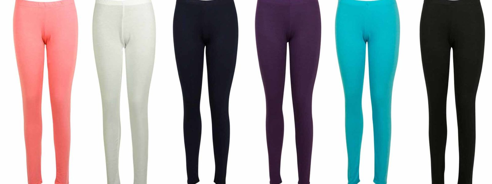 Why your leggings are offensive to God and neighbor by Martina Casey